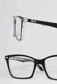 Prescription Glasses Frames