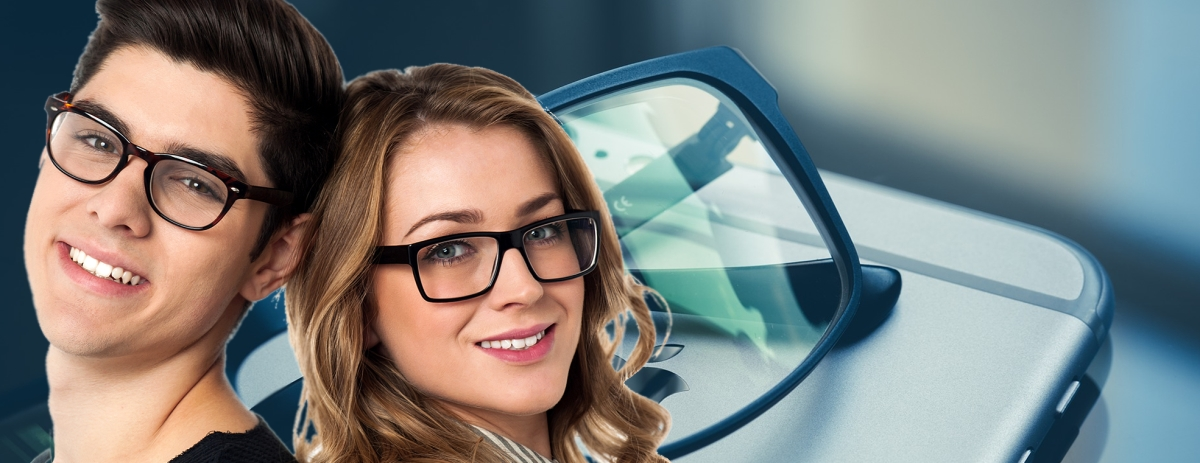 ausspecs prescription glasses online
