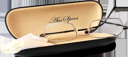Top Quality Prescription Glasses