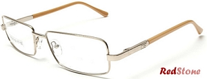 This stylish minimalist pair of frames by RedStone will be