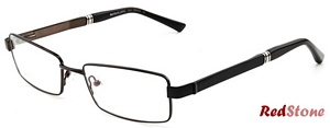 A pair of frames from AusSpecs that is elegantly designed