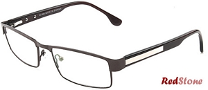 Alloy Frame Spectacles