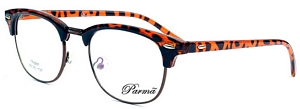 Be Quick. These frames at this price - say no more !TR90