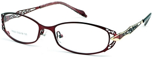 Fabulously beautiful prescription  glasses for women The