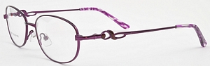 Women adore these gorgeous reading glasses designed with