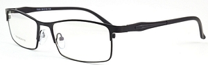 Whether you are male or female these reading glasses are a
