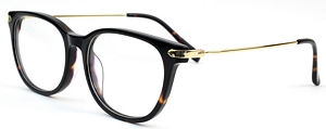 Nice High quality Acetate frames that offer durability with