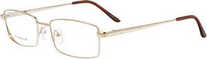 Eyeglasses that make friends take notice. Fantastic quality