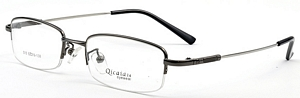 If you tend to wear glasses every day check out these ultra
