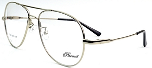 TITANIUM FULLY BENDABLE MEMORY This pair of reading glasses