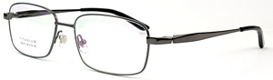 Titanium Framed Spectacles