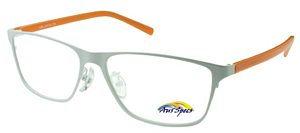Prescription Glasses Model Number ASW2043Cp