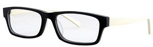 These frames provide the sophistication demanded by those