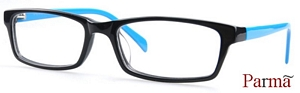 True Fashion Specs. Simple  trendy and comfortable to wear