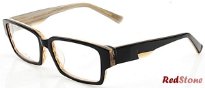 Dare to be different  These frames will do the job  The