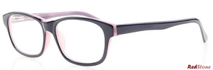 Whether you are a guy or a girl  these cool frames by