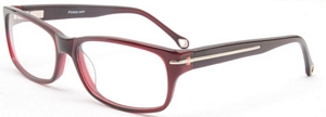 These frames come in an appealing brown colour and an oval