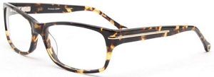 These frames are bright and neutral at the same time