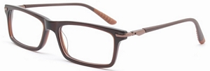 For a long lasting eyeglasses option check this pair out