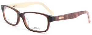 Acetate Framed Spectacles