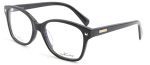 In both quality and style these prescription glasses