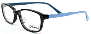 Styled for both men and women these prescription glasses