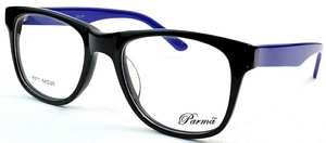 Designed for men and women these reading glasses are