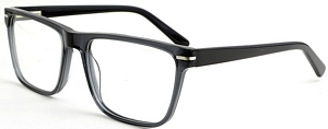Get the look you  ve always wanted with these eyeglasses