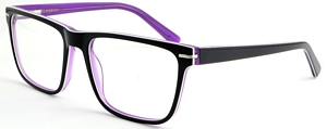 An iconic frame will have you looking stylish in any