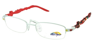 Prescription Glasses Model Number ASW1101Chr