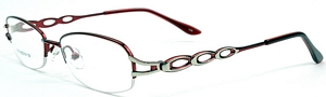 Reading glasses do not have to be boring and you can keep
