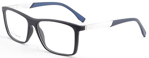 When you don these stunning eyeglasses you may think of the