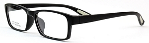 Pick up a pair of reading glasses for every event when you