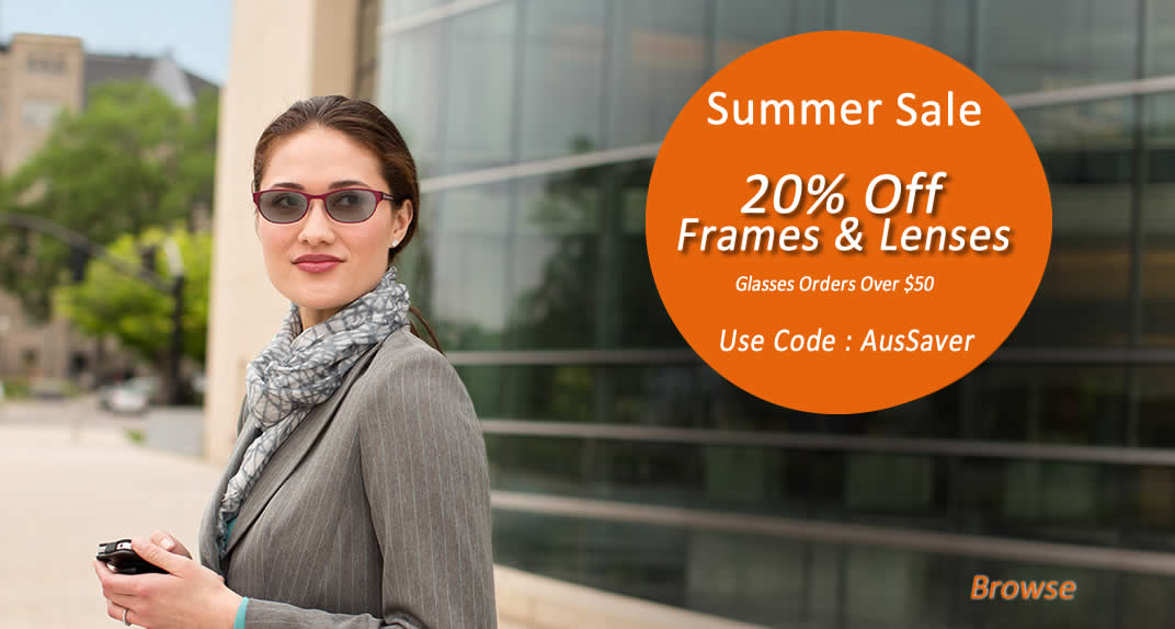 Even More savings on mens and womens eyeglasses