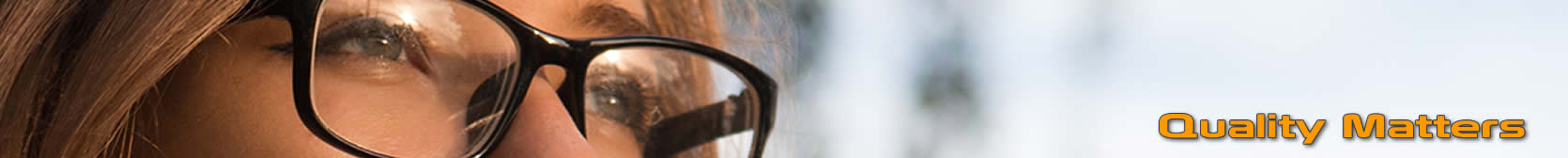 With a large range of eyegless and prescriotn sunglasses to choose from AusSpecs has what you need