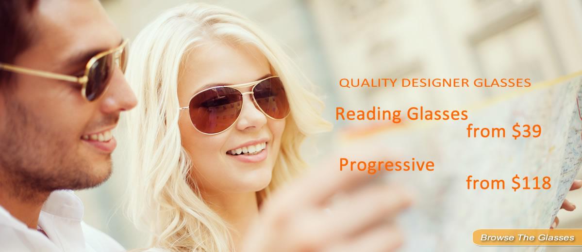 Ausspecs discount prescription glasses online australia for Best place to buy frames online