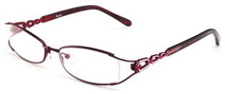 Buy this stunning pair from AusSpecs for a stylish look today