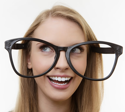 1fee9cf781 AusSpecs   A Few Tips to Buying Reading Glasses Online