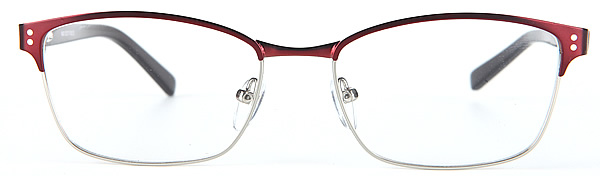 LATEST DESIGNER GLASSES