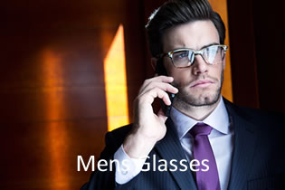 designer glasses vjb8  Designer Glasses to suit Men and unisex
