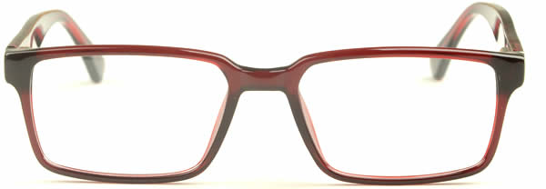 New specs at a super cheap price