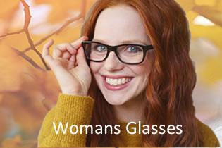 womens glasses online  womens glasses online 2017 hyljmw