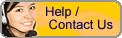Help is Available - Contact AusSpecs